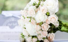 Blommor & Dekoration