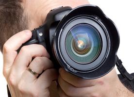 foto och film