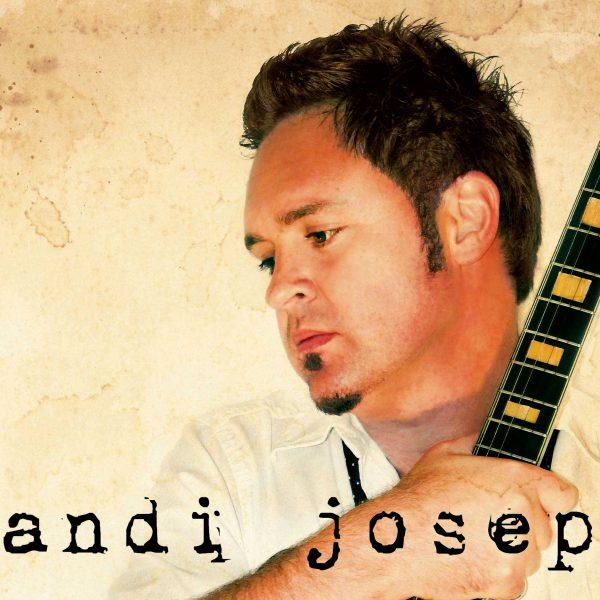 Andi Joseph