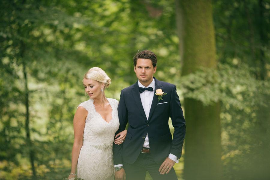 Bröllopsfotograf Loke Roos