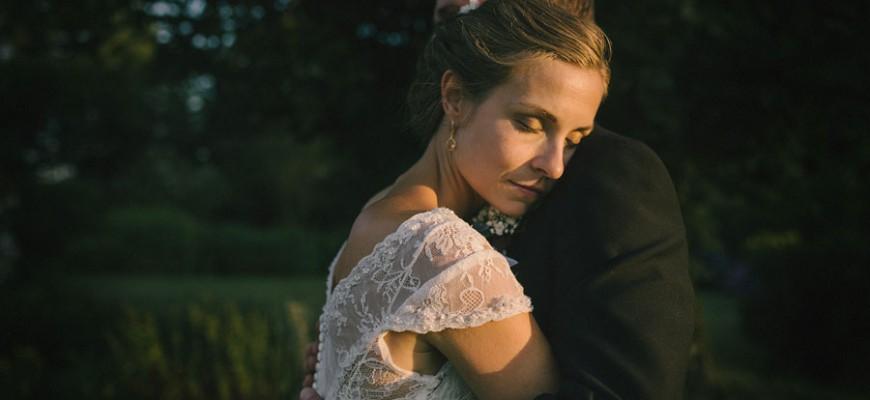Loke Roos-Bröllopsfotograf