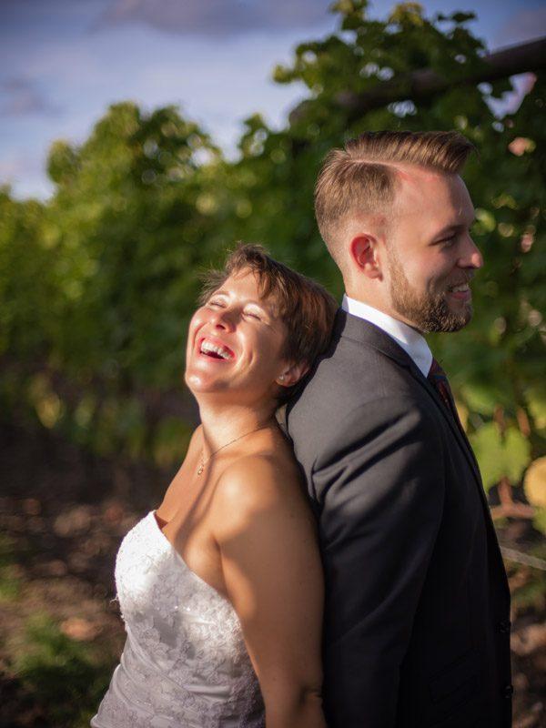 Bröllopsfotograf_brudpar