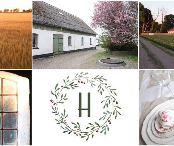 Bröllopslokal Helmerslunds Gård