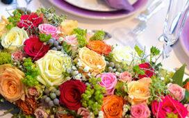 Blomsterfabriken