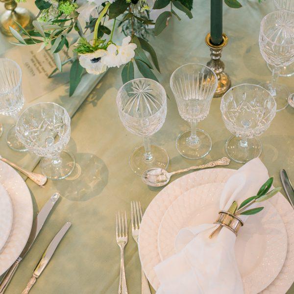 Hyr vackert porslin till bröllop   fest i Malmö b94fe7d5698b0