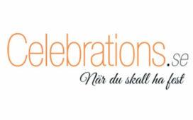 Celebrations.se