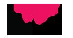 Eg blomman logo