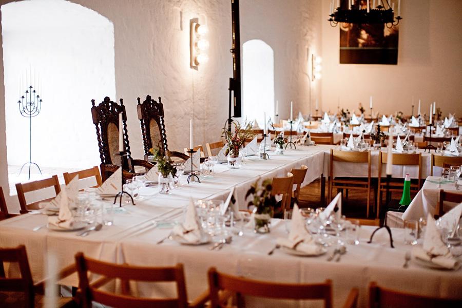 ba471d954d88 Boka er fest i historisk miljö - Landskrona Slott
