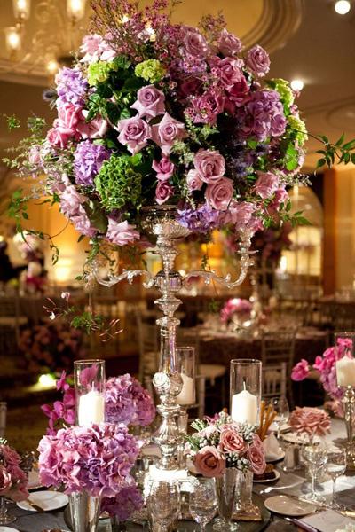 blomsterarrangemang till fest levererat av egblomman i malmö
