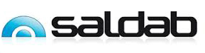 Invigning av Saldab IT nya lokaler