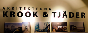 25-års jubileum på Krook och Tjäder