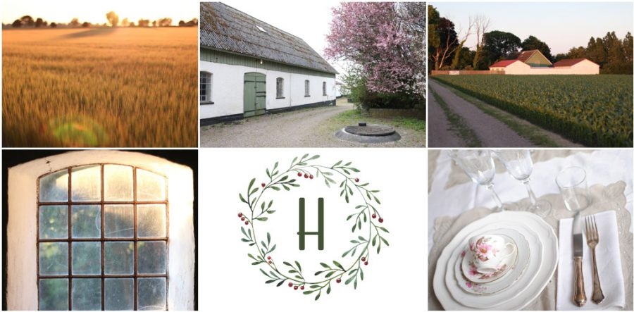 Bröllopslokal Skåne