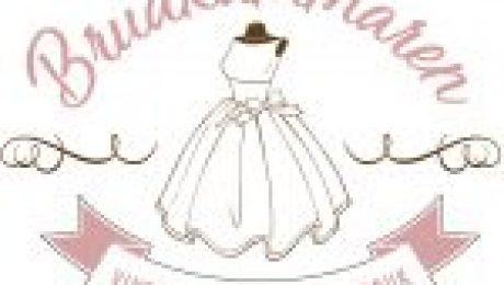 Brudkammaren